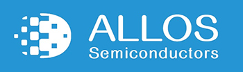 ALLOS Semiconductors